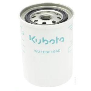 FILTRO GASOLIO KUBOTA W21ESF1660