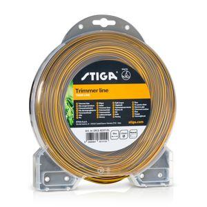 FILO STIGA TIGER LINE 56M Ø3.0MM TONDO