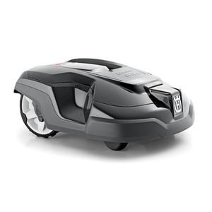 ROBOT TAGLIAERBA HUSQVARNA AUTOMOVER 310