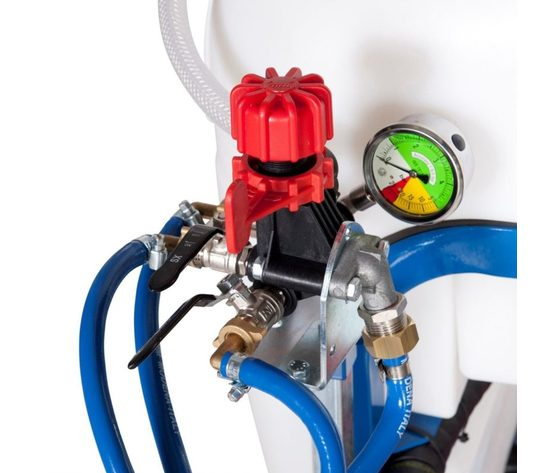 Regolatore di pressione o gruppo comando annovi e reverberi gr 30 2 1 800x800