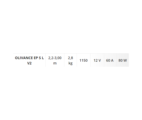 Olivance3