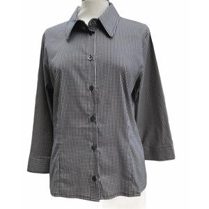 Camicia cotone elasticizzato PHISIQUE DU ROLE