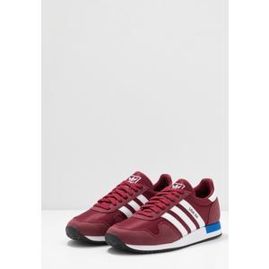Scarpe Adidas Usa 84