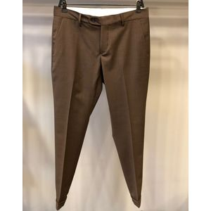 Pantalone in fresco lana