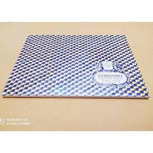 Album Fabriano Watercolour 50% cotone grana fine