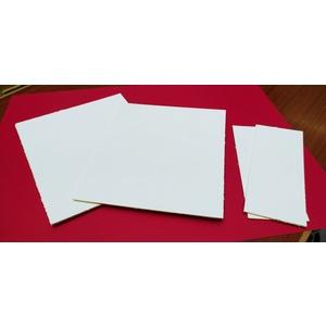 4 cartoni preparati artigianalmente