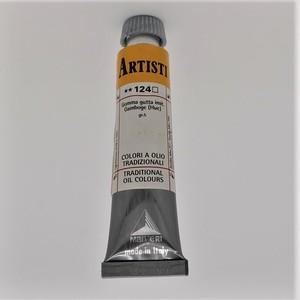 Maimeri Artisti Colori Ad Olio Tubo 20