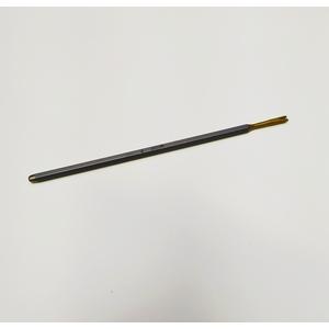 Gradine artigianali in acciaio e widia