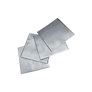 lastre di zinco preparate Rigacci