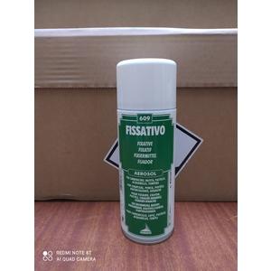 Fissativo spray Maimeri