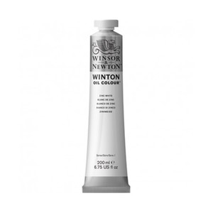 Winsor&Newton Olio Professionale  200 ml