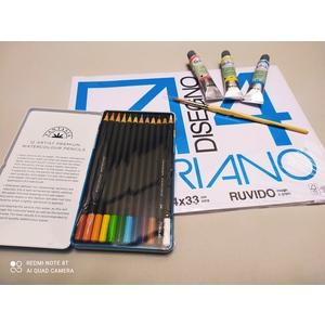 kit prodotti per la scuola 2021