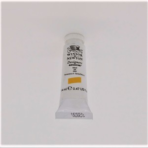Winsor & Newton Tempera Professionale 14 ml