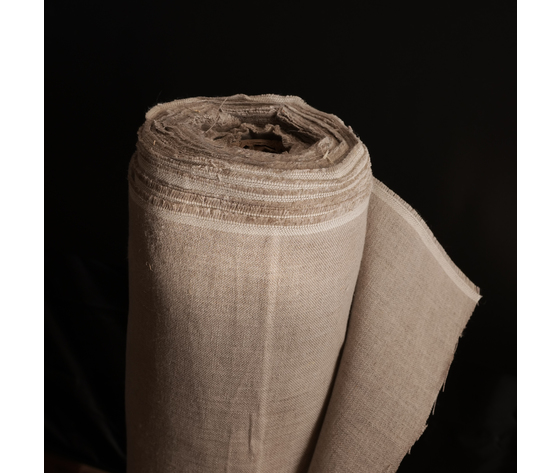 Tela prc lino