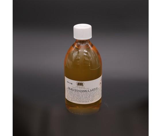 Rr olie