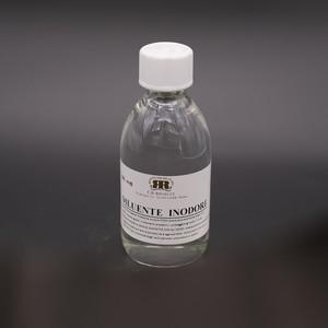 diluente inodore