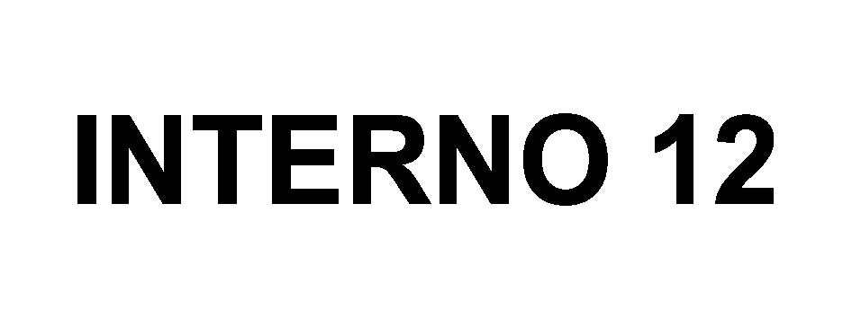 Logo interno12 nero