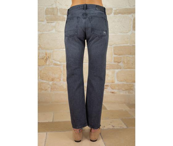 Jeans nero 3