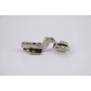 CERNIERA CLIPS - A0136N 50 VITAL
