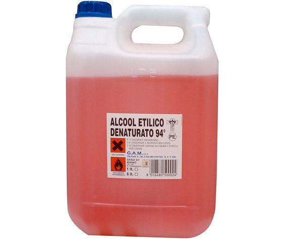 36199 da 5 litri