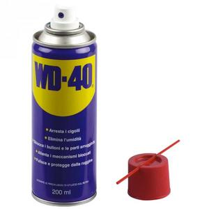 WD-40 AREXONS  2X1