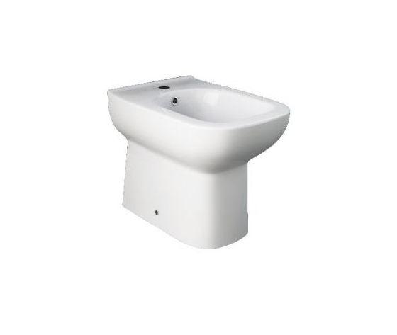 Bidet origin filo muro misura erogazione rubinetto p 8373108 15080488 1