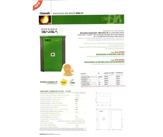 Img20200805 16570941
