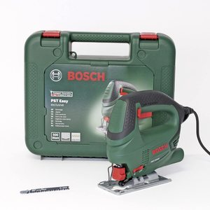 SEGHETTO ALTERNATIVO BOSCH PST EASY 500 W
