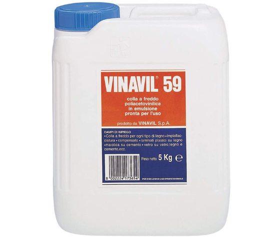 Viavil 59 da 5 kili