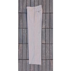 "Pantaloni Larghi di Lana ""Ptow"""