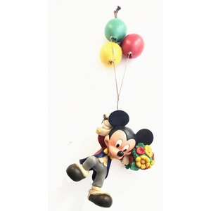 Pupazzo  Walt Disney