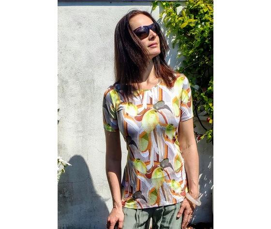 T shirt fantasia 65