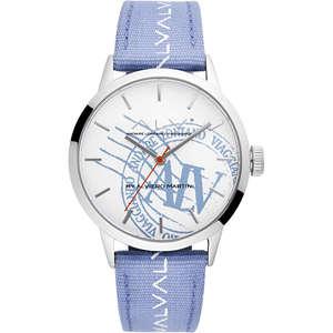 orologio solo tempo donna ALV Alviero Martini