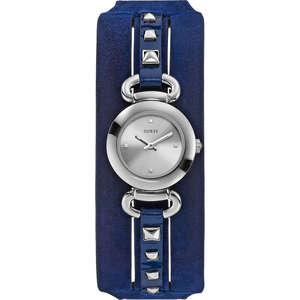 orologio solo tempo donna Guess