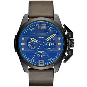 orologio Diesel uomo DZ4364 Mod IRONSIDE NEW COLLECTION