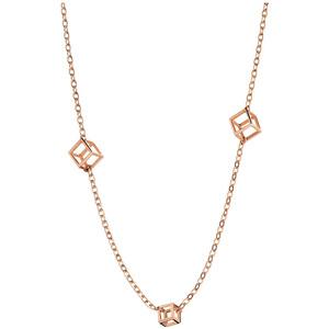 Collana Calvin Klein  femminile della collezione Daring