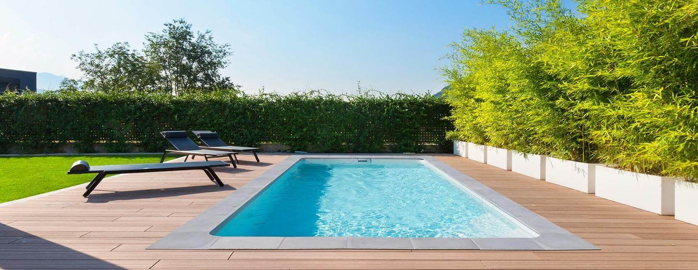 Piscine rectangle emilie 3