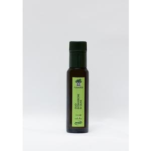 Olio Russolio Bottiglia da 0,1 L in confezione da 6 bottiglie