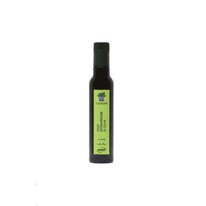 Olio Russolio Bottiglia da 0,25 L