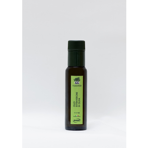 Olio Russolio Bottiglia da 0,1 L