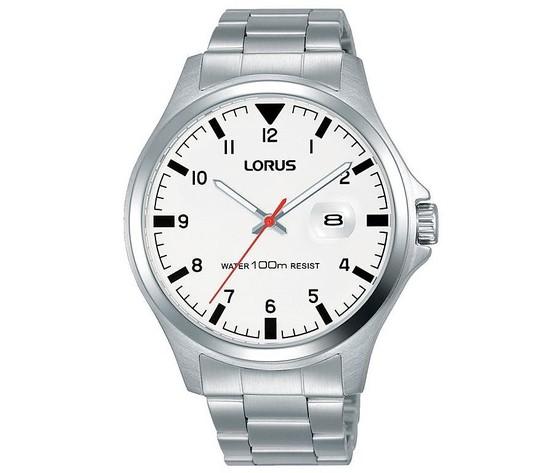 Orologio solo tempo uomo lorus sports rh965kx9 313378