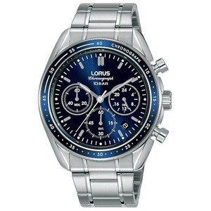 orologio cronografo uomo Lorus Sports