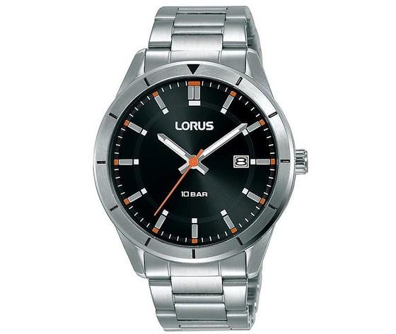 Orologio solo tempo uomo lorus sport rh997lx9 391733