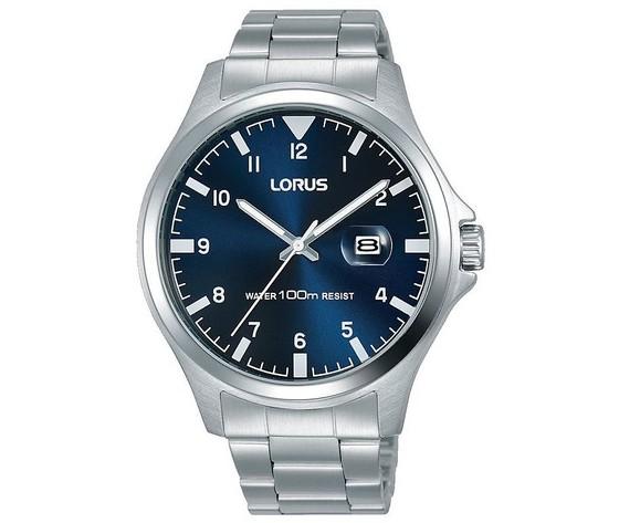 Orologio solo tempo uomo lorus sports rh963kx9 313377