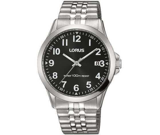 Orologio solo tempo uomo lorus classic rs971cx9 223640 zoom