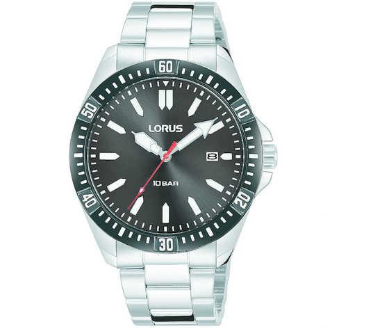 Orologio solo tempo uomo lorus rh935mx9 416263 zoom