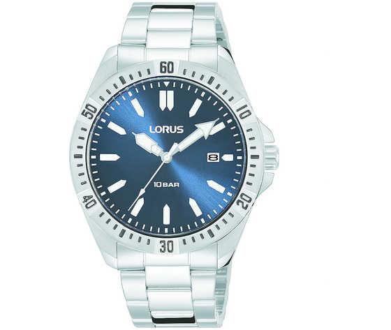 Orologio solo tempo uomo lorus rh939mx9 416262 zoom