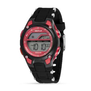 orologio digitale donna Sector Ex-13