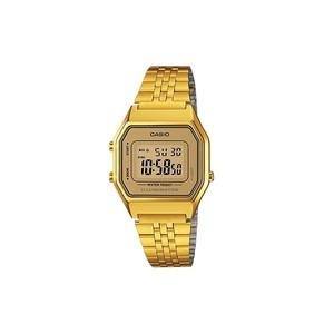 Orologio CASIO LA680WGA-9DF
