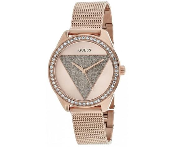 Guess w1142l4 womens quartz watch